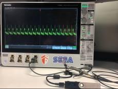 OLED screen (minor) vulnerability