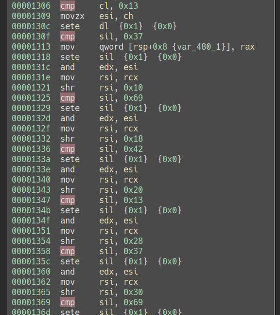 0x37 binary options kataminey damacraft 1-3 2-4 betting system